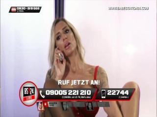 Amanda Hard Sandra sturm sidney pearl babestation24