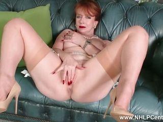 Ginger GILM milks