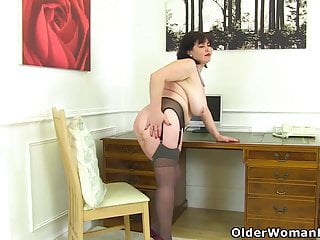 You shall pule yearn for your neighbour's milf accoutrement 104