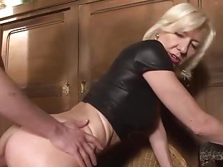 Best Orgy Mature Bisex Pics