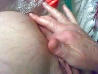Tante spielt