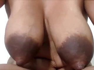 Fat Belly Porno