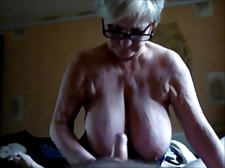 CUM FOR HER 8