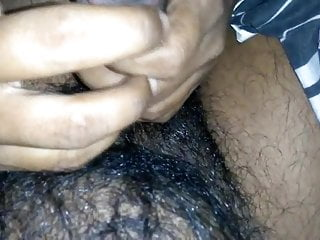 Urethal Sounding