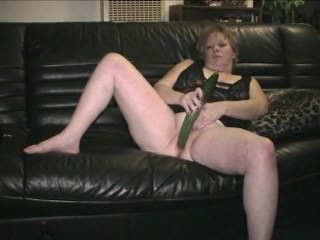 67 year old Granny playing - gg.gg/adultcams