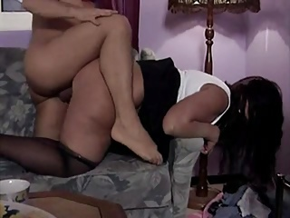 Slave Monica from Duisburg 6