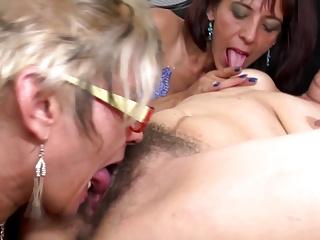 hot ebony girl sex