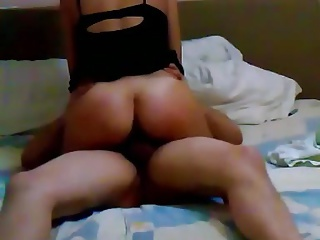 Greek amateur slut Nina