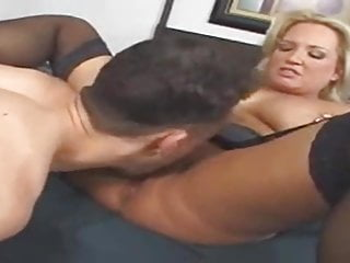Cuckold brit Step mommy