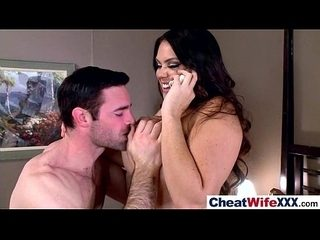Sex Story On Tape With Cheating Real Sluty Wife (alison tyler) video-06