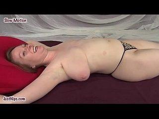 Saggy Boobs Saggy tits