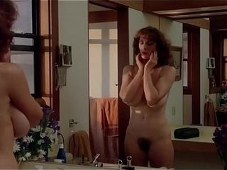 Kay Parker, a difficulty hammer pornstar with reference to a difficulty cosmos.....