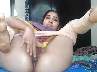 tamil aunties nackt