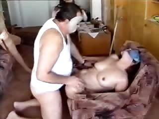 amputee sex masquerde 3