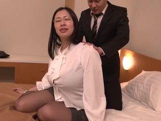 Japan Game Show Porn Videos - Uncensored Japanese Mom