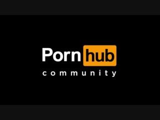 Sting slow cunning anal