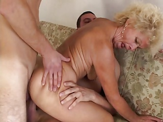 mature gangbang part 2