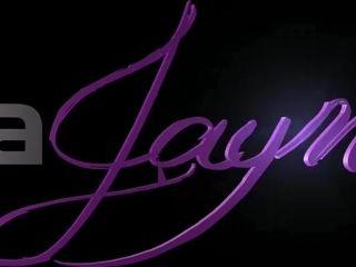 Jessica Jaymes & Julia ann in a crazy girly-girl joy, meaty baps & bouncy ass