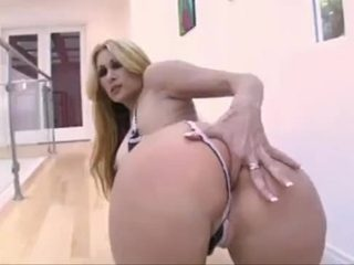 Big Dick Crazy Fuck - PORNXL.ORG : REAL MOM AND SON FUCK : http://bit.ly/momfuck