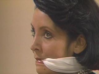 My favourite bondage scene from telenovelas