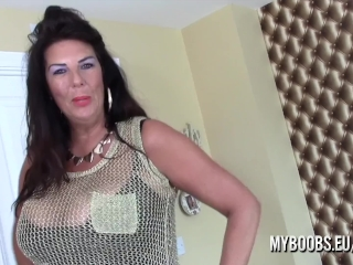 Milf porn spandex necessary words