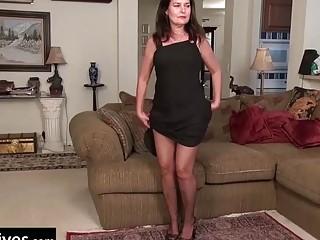 Florida sexy school girl tits