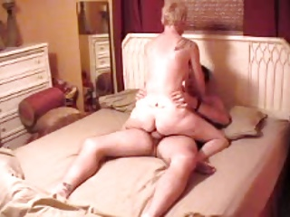 Hot Mature Slut Judy Altman BWC 2