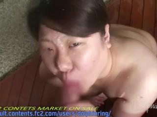 Japanese amature wife