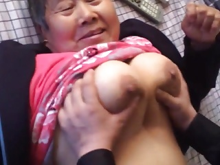 Asian grannies Pornos Schwestern-Blowjob-Geschichten