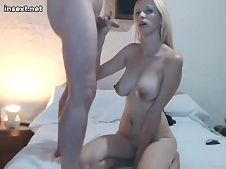 Great tits just like her mom