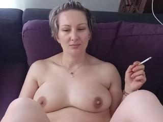 Diana richards nude