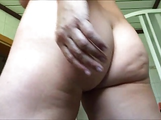 BBW grote pussy video grote pussy pics HD