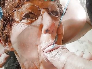 Sexual health clinic leeds millennium square pickering