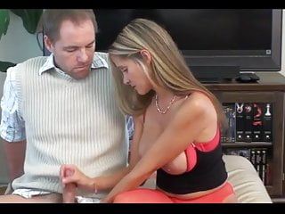 Mommy Wants wide Masturbate scoria role be advisable for be advisable for slay rub elbows with chubby unthscoriakscoriag