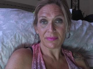 Older Mommy Porno