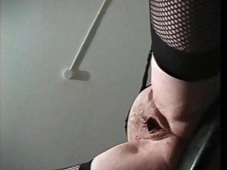 Her sexual rendezvous