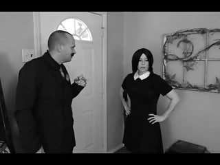 Adams Family Affairs - Part 1 Trailer
