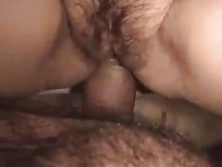 mature sucking and then offering her ass for a decent fuck
