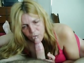 gezwungen fuck moms