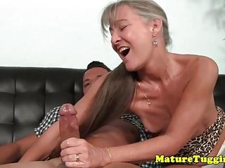 Gay porn dites