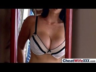 Sex On Camera With Adultery Slut Cheating Housewife (alison tyler) movie-04